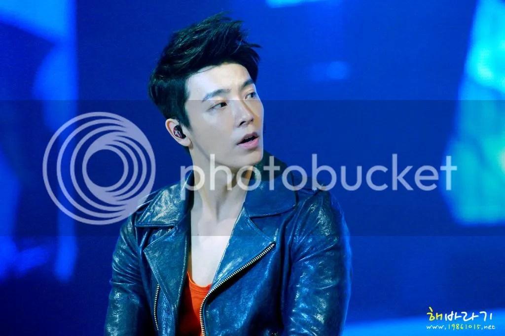 photo donghae-4_zpsef5fd9e3.jpg