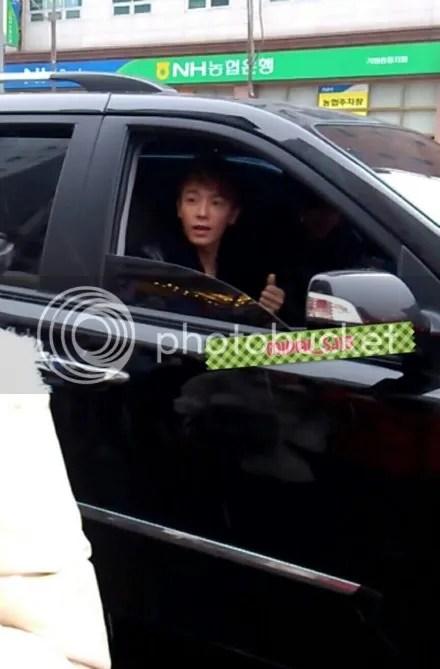 photo donghae-inkigayo-2_zpsf57e0772.jpg