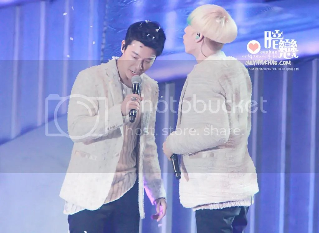 photo eunhae-11_zps402250b0.jpg