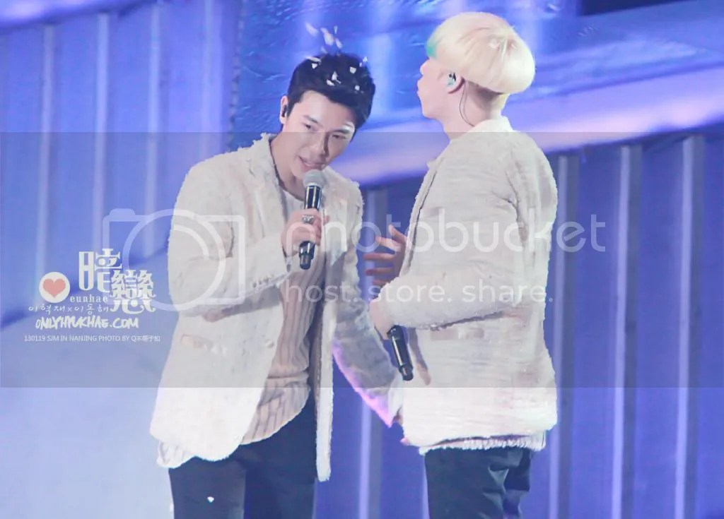 photo eunhae-2_zps08c8c164.jpg