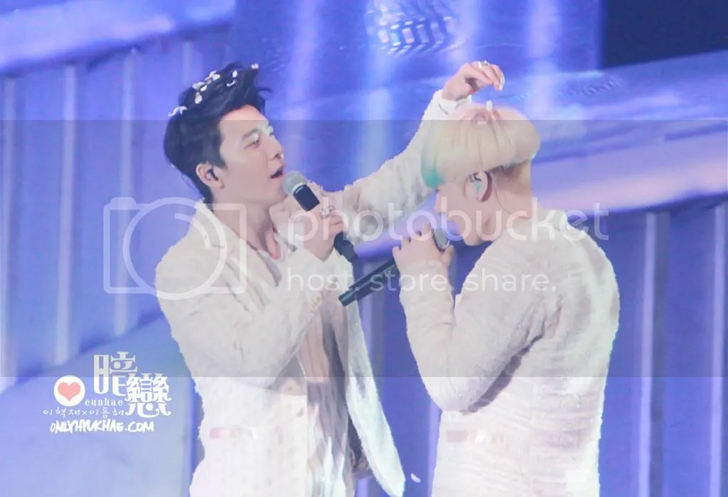 photo eunhae-4_zpsfd1271d5.jpg