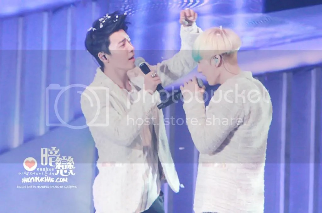 photo eunhae-6_zps65a2008d.jpg