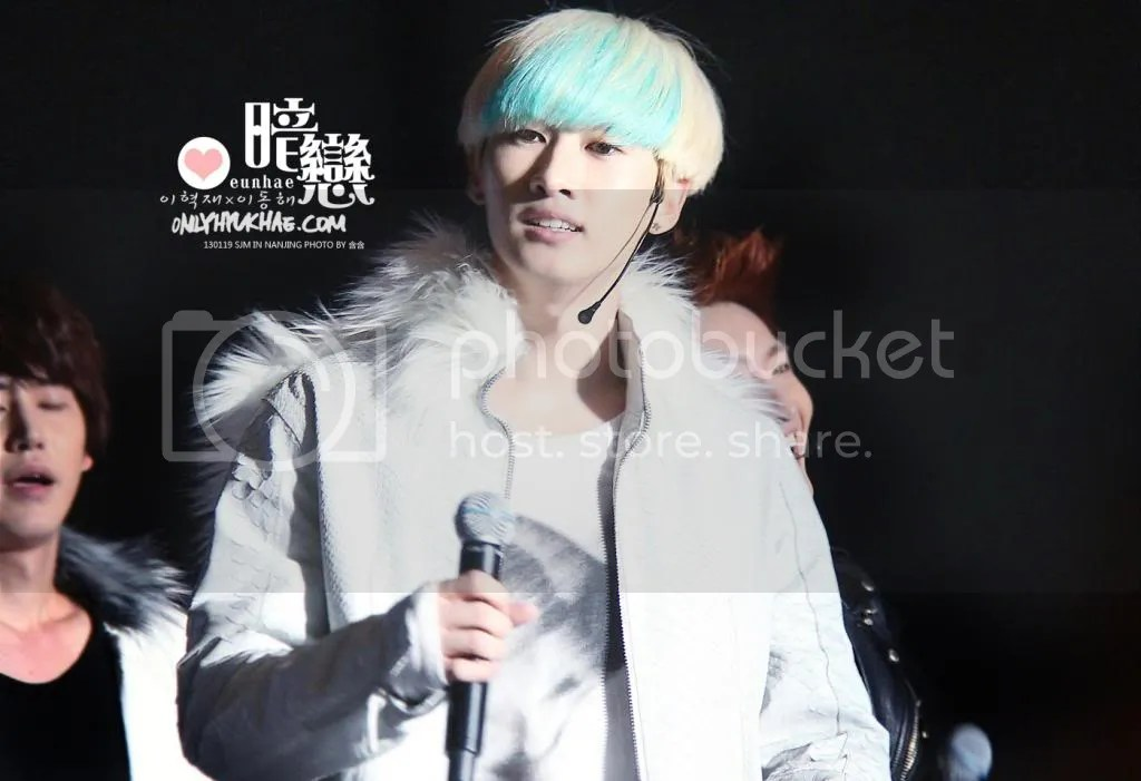 photo eunhyuk-15_zpsa012ede6.jpg
