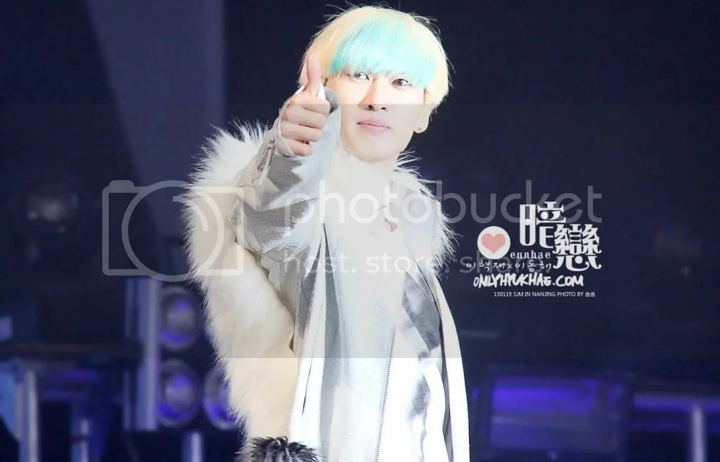 photo eunhyuk-19_zpsbc9c9b68.jpg