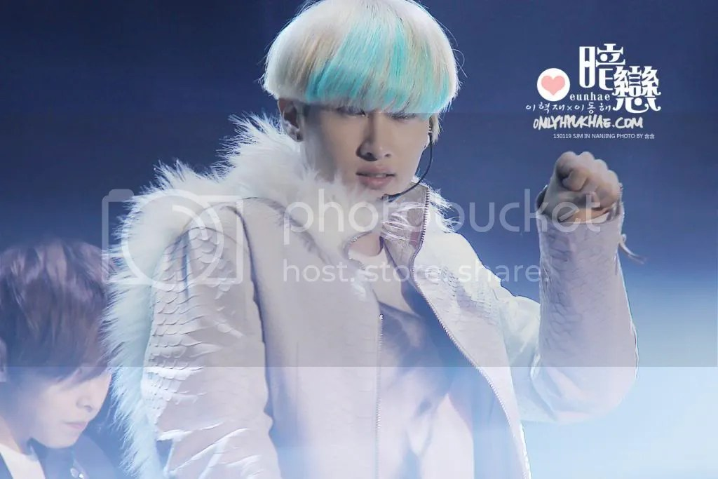 photo eunhyuk-4_zps7a1b95ab.jpg