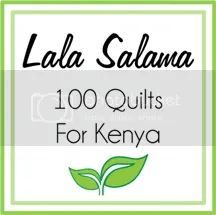 photo LalaSalama-quilt-for-Kenya-400x399_zpsc1f5a700.png