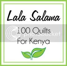 photo LalaSalama-quilt-for-Kenya-400x399_zpsc1f5a700.png