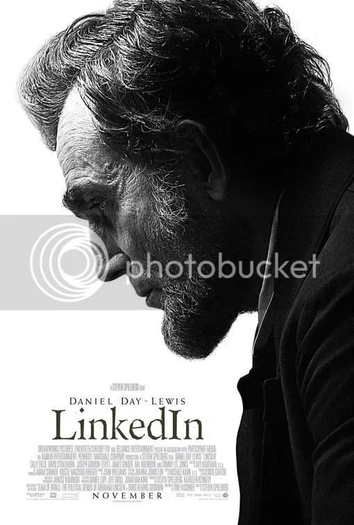 LinkedIn photo LinkedIn_zpsce25fa5e.jpg