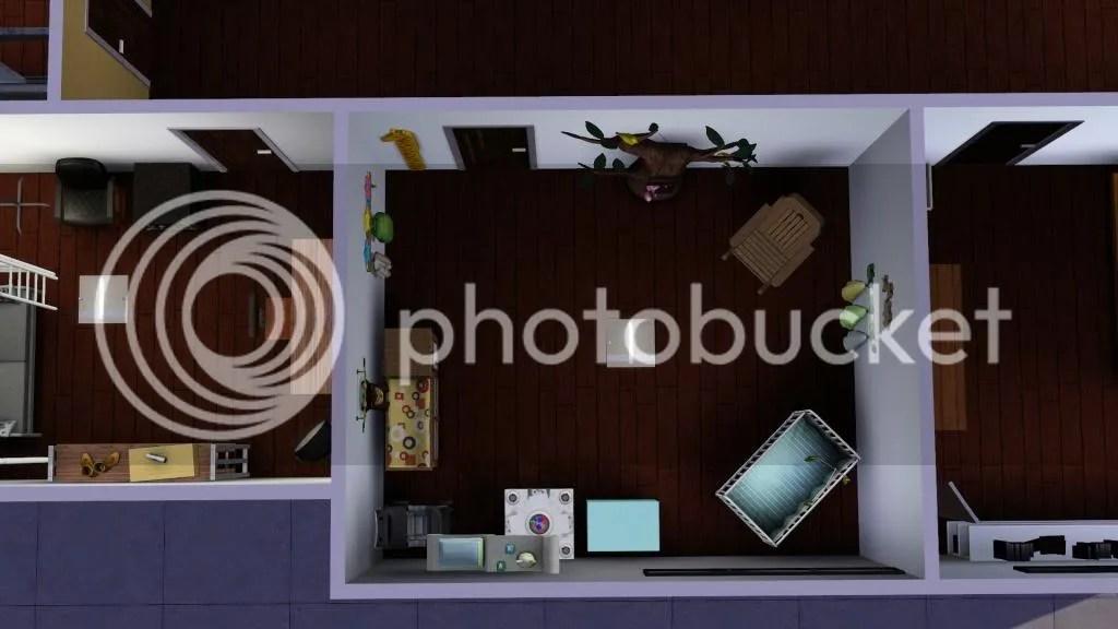 photo Screenshot-6_zpsd02b5b0f.jpg