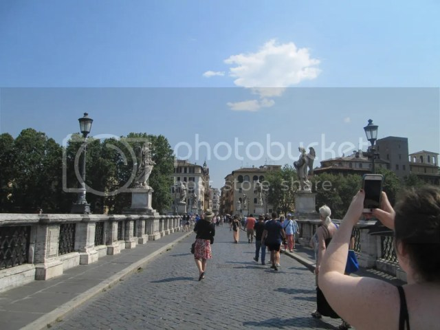 Florence Italy Study Abroad