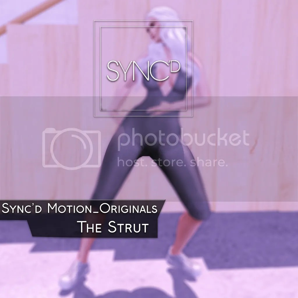 photo Syncd Motion_Originals - The Strut_zpsbyszxa1s.png