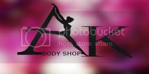photo Logo A.K Body Shop_zpsys8o1r4z.png