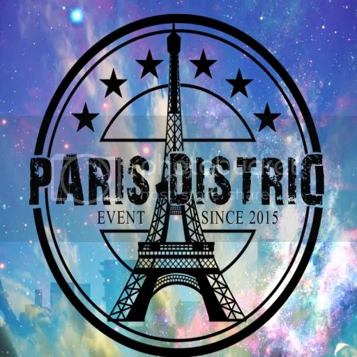 photo Paris Distric Logo_zpszbpxsehe.png