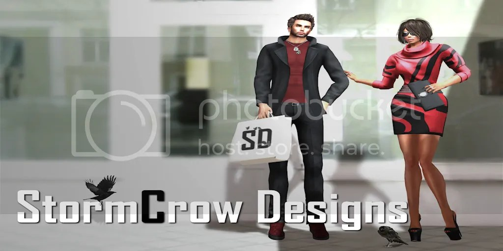 photo StormCrow Designs LOGO_zpssojsfpza.png