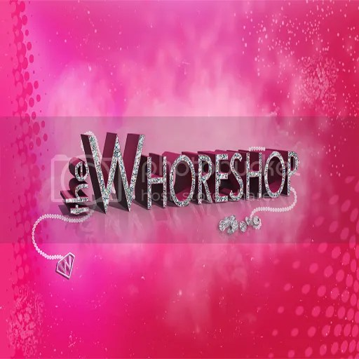 photo The Whoreshop LOGO_zpse2sipw05.png