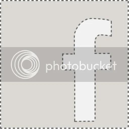 photo facebook-512x512_zps0b75fef6.png