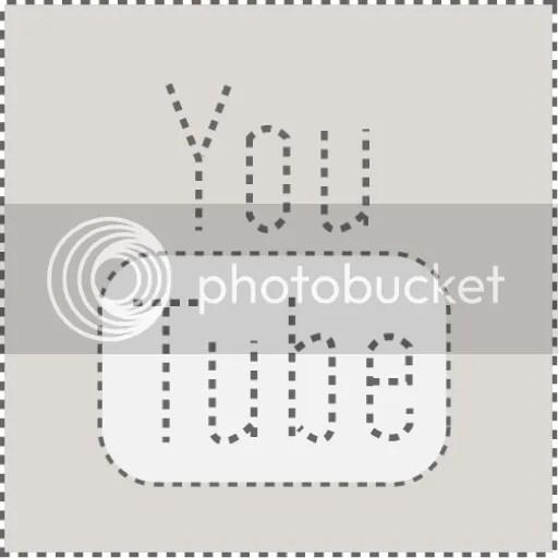 photo youtube-512x512_zpsf8fe647b.png
