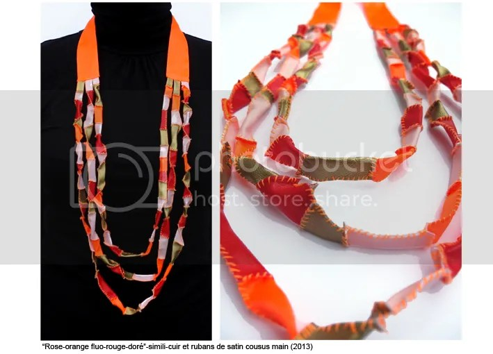 photo rose-orange-rouge-dore-collier72dpi_zps80821b5e.jpg