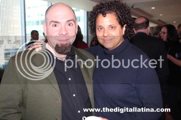 Alberto Ferreras, Rose Arce photo 61d9f316-4970-435d-bd79-98f52f2f88e1_zpsaa1c07c2.jpg