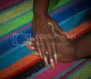 photo ghetto_nails4-300x262_zps855cc64d.jpg