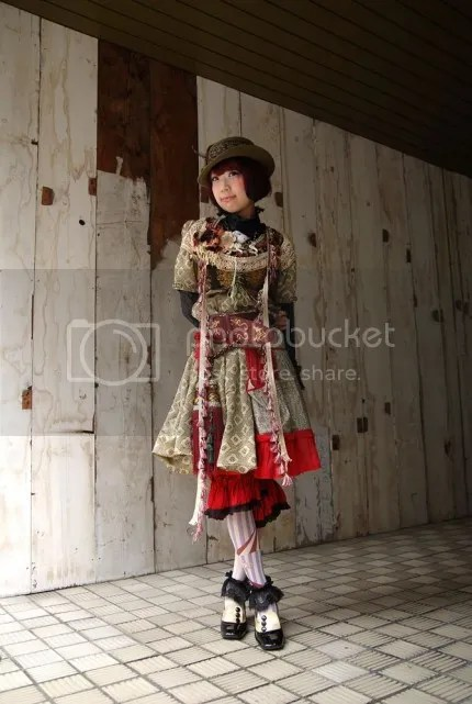 photo photo11-e1280119038544_zpse04e3562.jpg