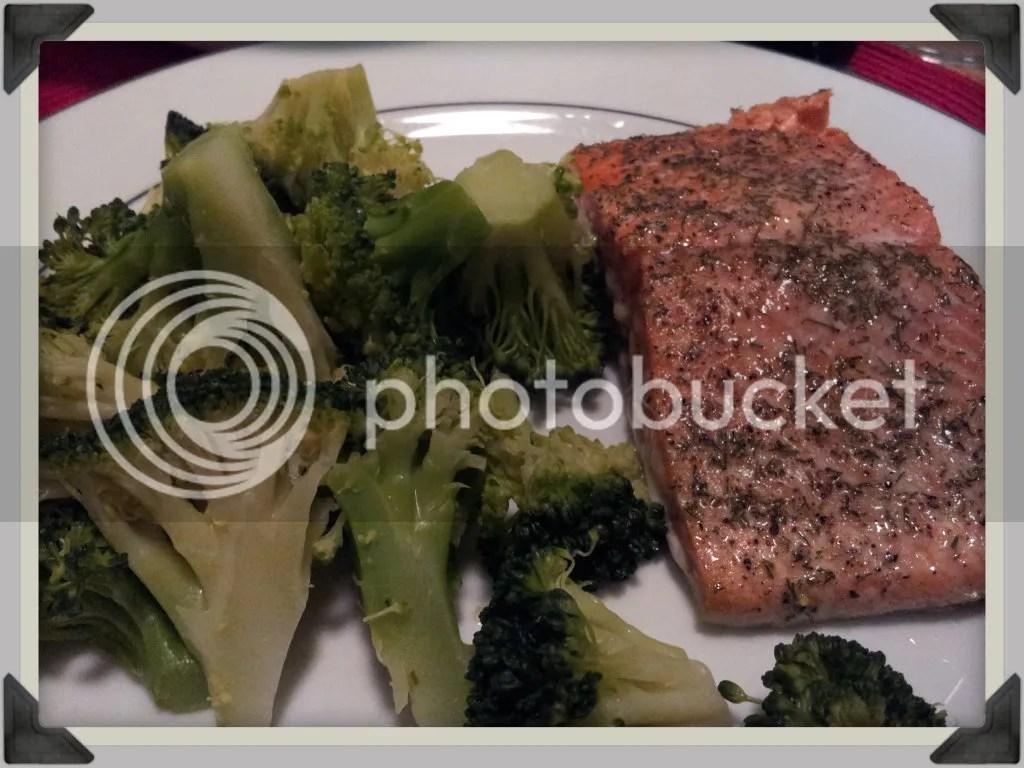 salmon photo salmon_zps5d365d6a.jpg