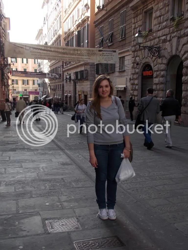 photo DSCN0882_zpsed2c8067.jpg