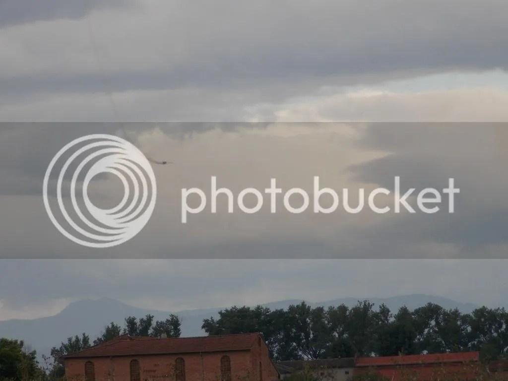 photo DSCN1257_zps01c79313.jpg