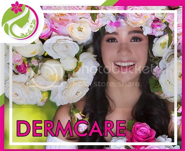 Dermcare Brings Beauty And Care