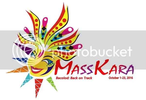 MassKara Festival 2016: Schedule Of Events