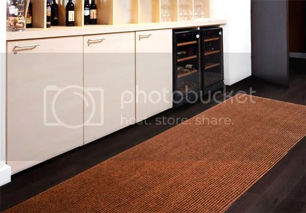 Most Convenient Way To Shop For Flooring