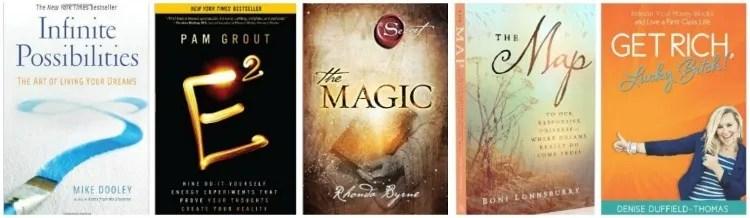 inspirational-books