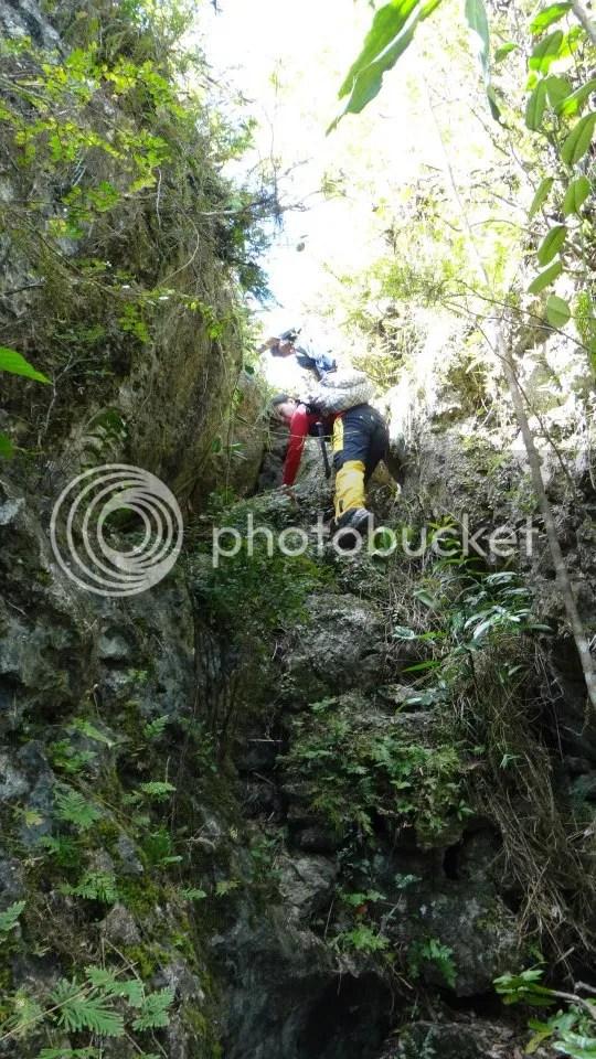 Mt. Kapayas