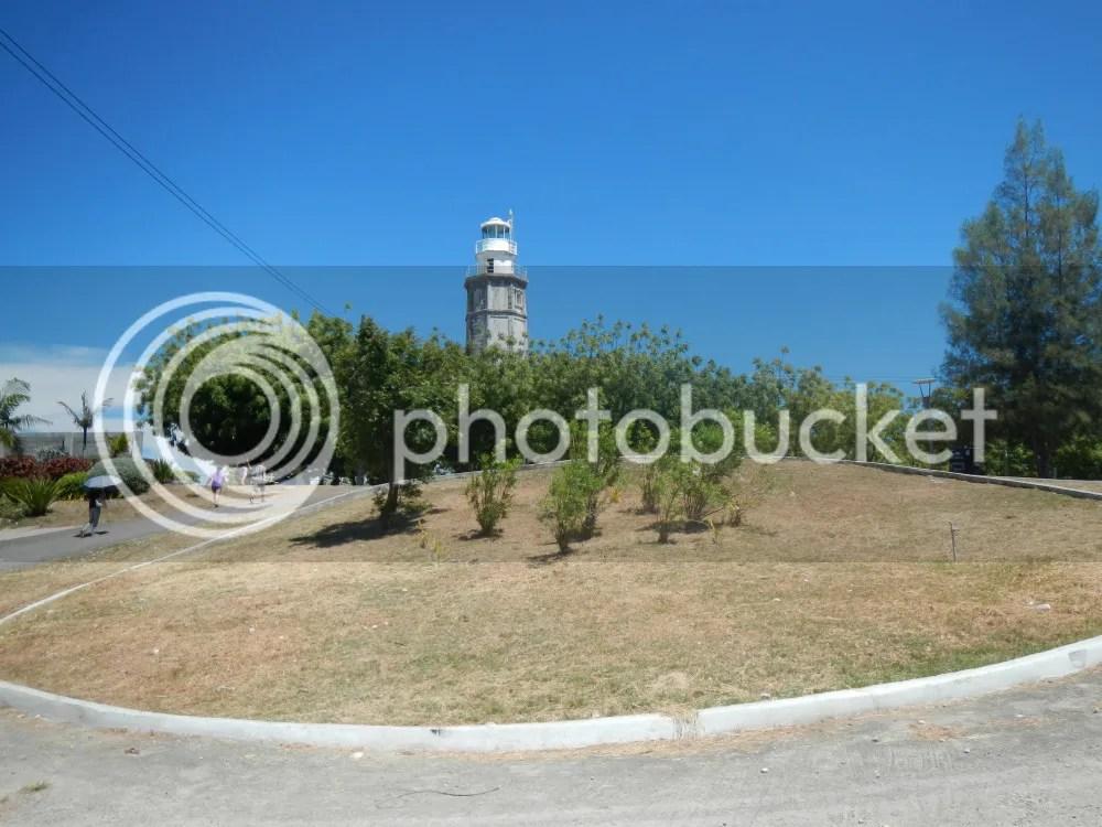 Liloan Lighthouse