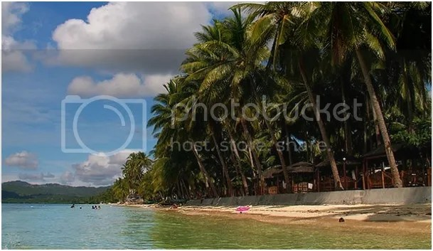 Siquijor: Philippine Retirement Destination
