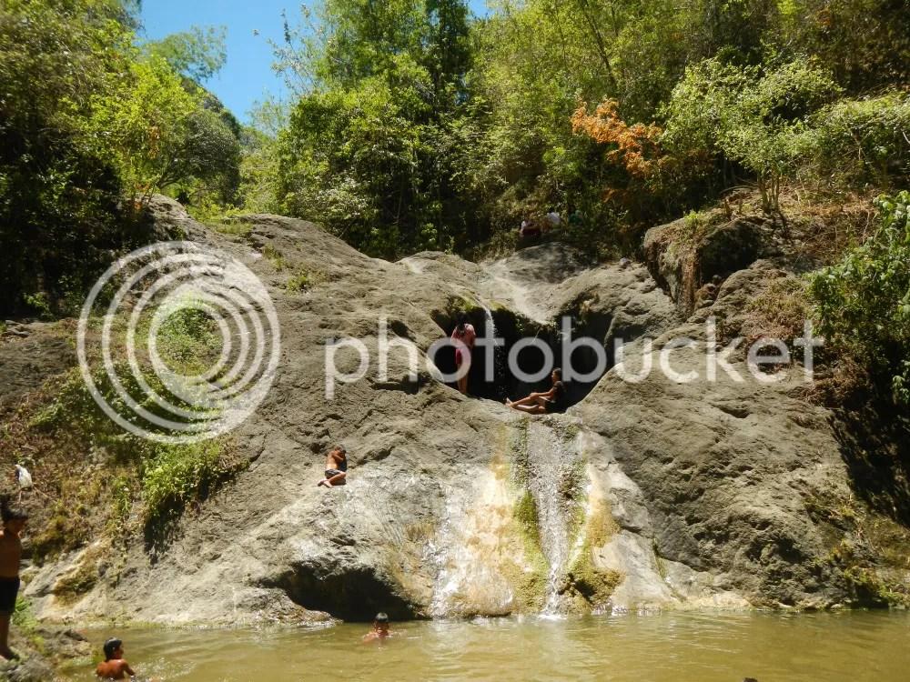 Kawa Pool