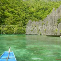 El Nido, Palawan Island Hopping Adventure – Tour D: The Souls of Tranquil Shores