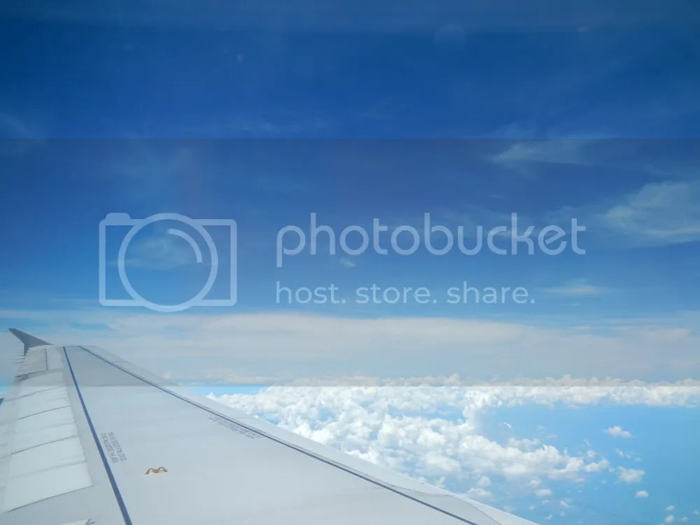 Palawan Puerto Princesa Adventure