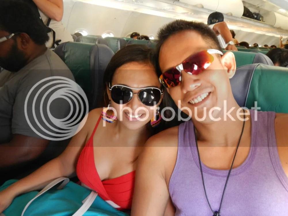 Puerto Princesa Anniversary Adventure
