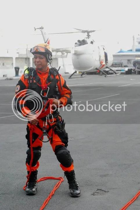 Supertyphoon Yolanda
