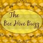 The Bee Hive Buzz