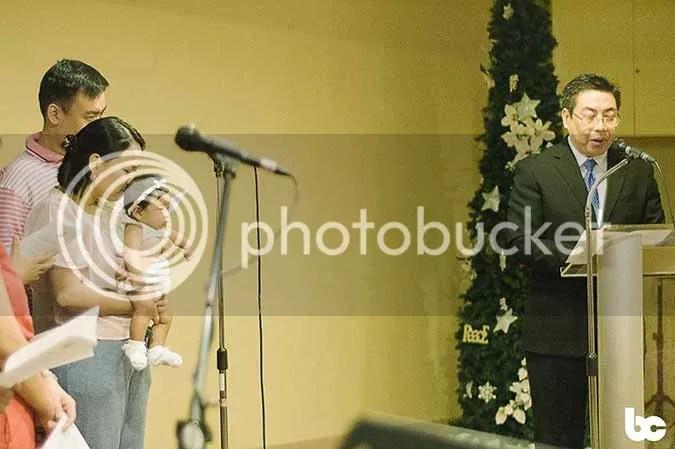 photo baptism_bella_03_zpsfe5038c9.jpg