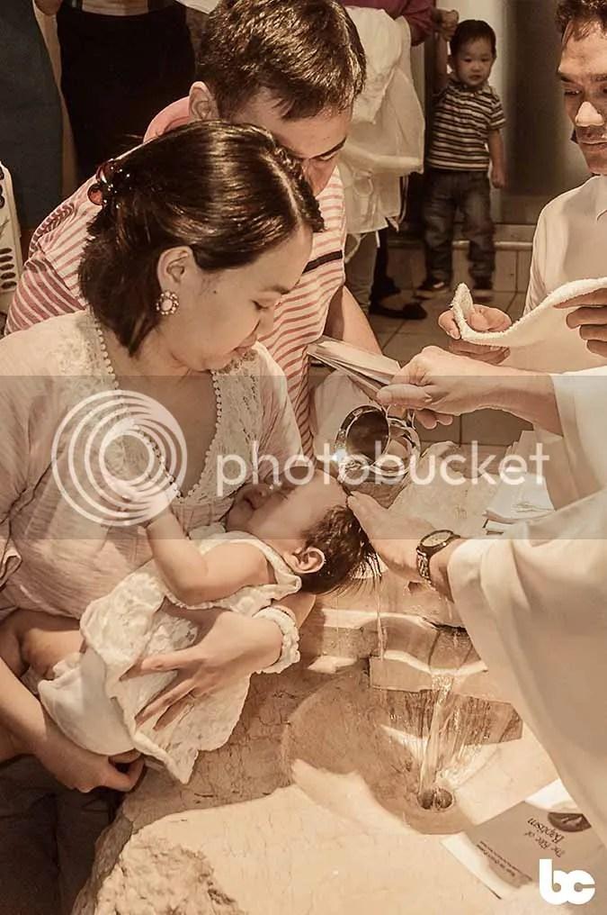 photo baptism_bella_16_zpsd01b8cc1.jpg