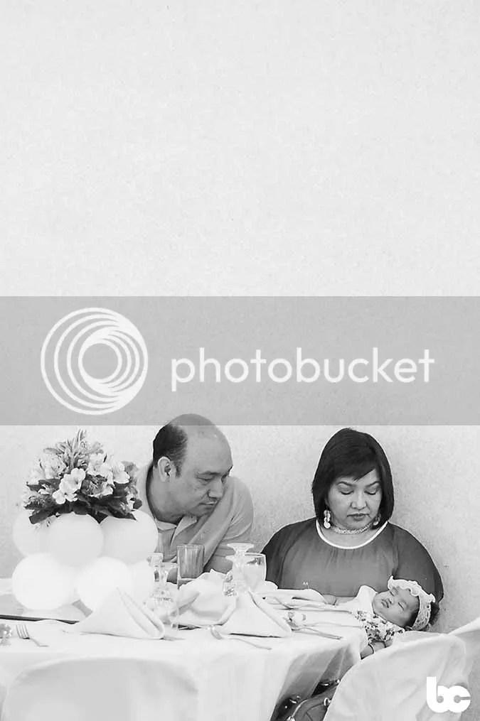photo baptism_bella_39_zps966a184a.jpg