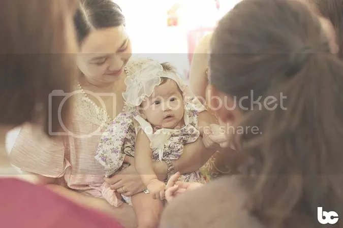 photo baptism_bella_42_zpsc2d643f4.jpg