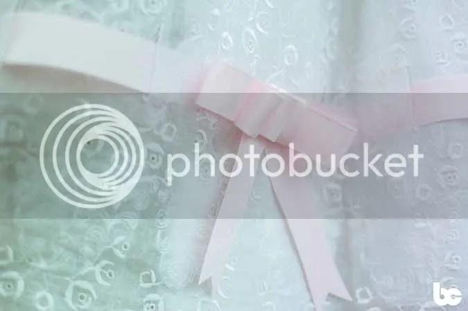photo carmenceleste_print_006_zps7134d112.jpg