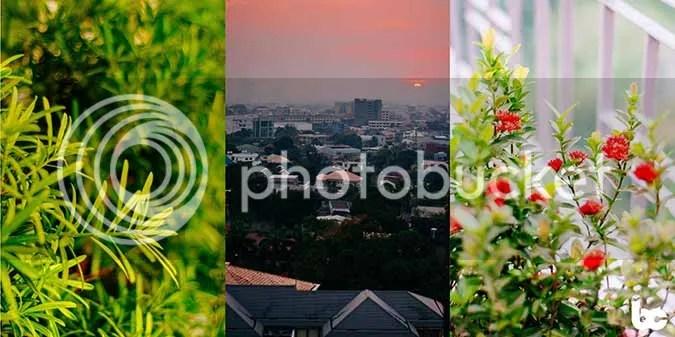 photo 09_zpsqk059kyq.jpg