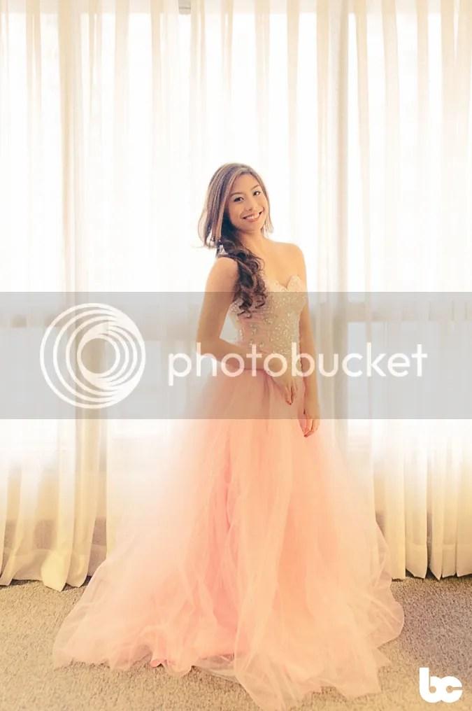photo 201408_debutalex_001_zps061a1537.jpg