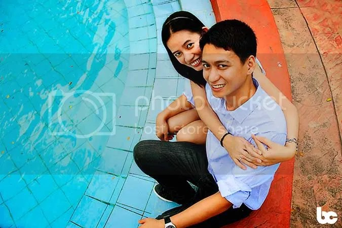 photo 201201_prenup_tinaedison_cam1_0011_zpsa8665a64.jpg