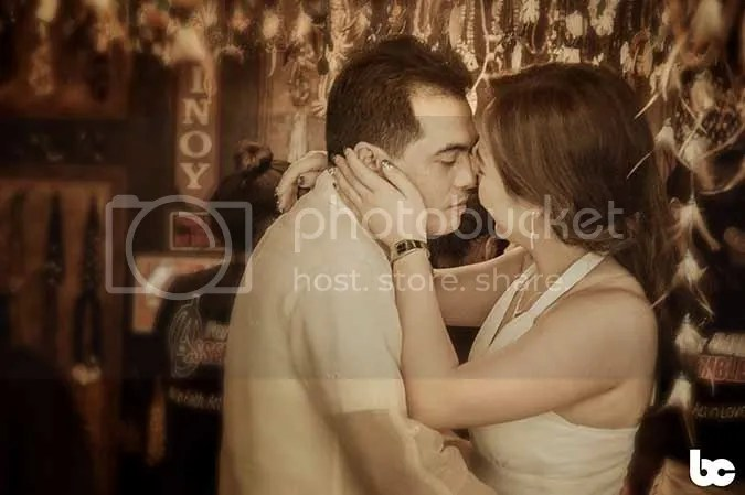 photo prenup_warrenmarygay_32_zpsad5c802e.jpg